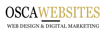 Web Design & Essex SEO