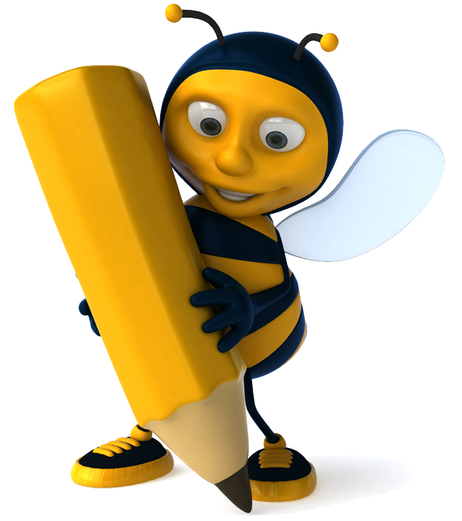 Search Optimisation Chelmsford , We write optimize and write great content and text for your website